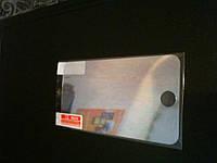 Пленка 2 штуки защитная плёнка Apple iPhone 4 4s