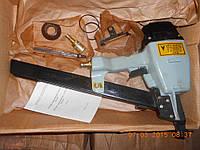 Гвоздезабивной пистолет ИП-4402 Ссср с зипом
