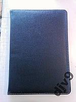 Чехол книжка универсальный для планшета 8 дюймов