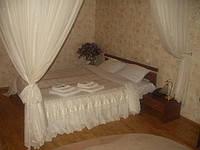Аренда квартиры в Киеве посуточно