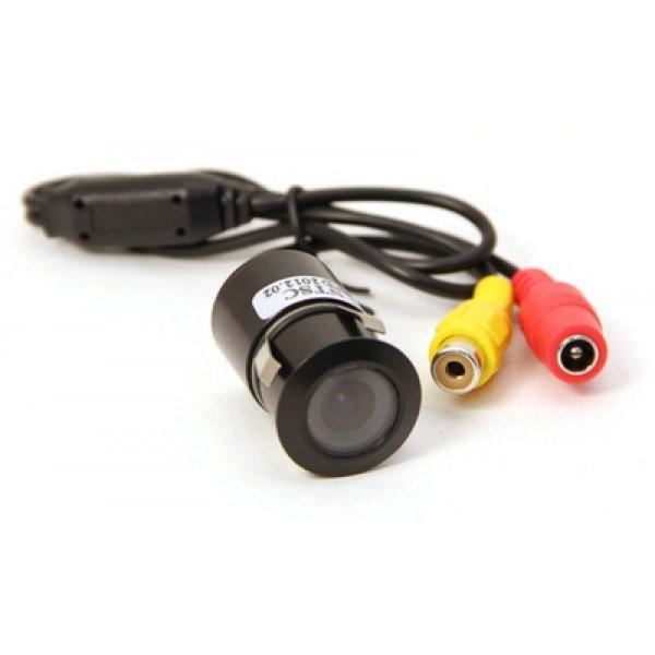Универсальная камера Врезная HD SONY(CCD) 170  гр