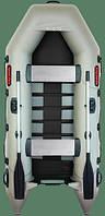Надувная лодка Sportex Шельф 250, фото 1