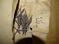 Развертка конусная к1,5