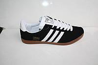Мужские кроссовки для бега Adidas