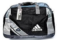 Дорожная сумка  adidas