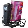 Аквариумный фильтр Atman PF-400/ViaAqua VA-360IPF внутренний до 100 л, 600 л/ч