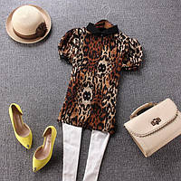 Женская блузка Zara Basic