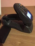 Терминал сбора данных ТСД Motorola MT 2070/2090