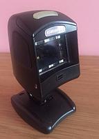 Сканер штрих-кода Datalogic Magellan 1100i