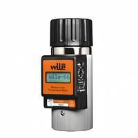 Влагомер Wile 66 для зерна (снят с производства)