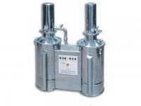 Электрический бидистиллятор ДЭ-5С MicroMed
