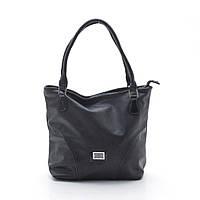 Оригинальная женская сумка. Отличное качество. Удобная и практичная сумка. Вместительная сумка. Код:КДН793