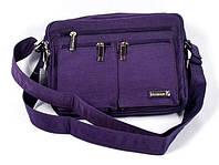 Фирменная женская сумка через плече ELEN FANCY