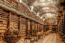 Всеукраинский день библиотек