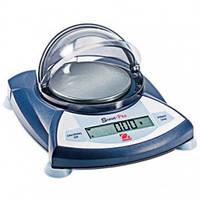 Лабораторные портативные весы Ohaus SPU123