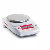 Лабораторные весы (прецизионные) Ohaus РА 4101