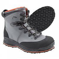 Freestone Boot Lead 09 ботинки Simms
