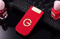 Раскладной телефон в металлическом корпусе Tkexun G3 2 Sim