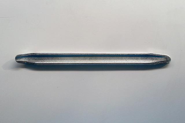 Монтировка для мото монтажа шин длина 250 мм