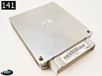 Электронный блок управления (ЭБУ) Ford Mondeo 1.8 Zetec-E EFI 93-94г (RKA), фото 1