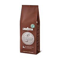Кофе Lavazza Tierra 4 молотый 250г