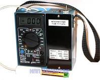 Измеритель магнитной индукции ИМИ-641