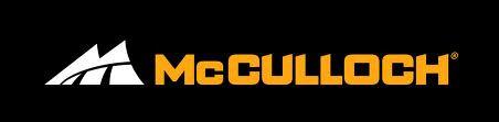 Снегоуборщики McCulloch