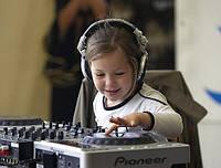 Ведущий, DJ, Звук, Свет, Спецэффекты. Доступная цена!