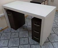 Маникюрный стол «Modena» премиум класса, фото 1