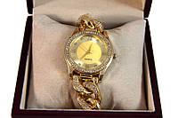 Женские часы Quartz