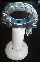 Крепеж радиаторный напольный