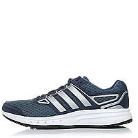 Кроссовки Adidas galactic elite m мужские B34324