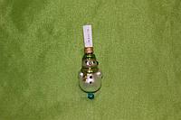 Новогодняя игрушка КА 8 Снеговик , фото 1