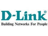 Модуль D-Link DEM-201F (DEM-201F)