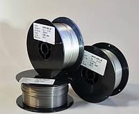Проволока для сварки нержавеющих сталей Fidat 308 LSi ø 1,2 (1кг)