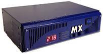 Инвертор  MX1