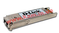 D-Link DEM-422XT 100BASE-FX Single-Mode 15KM SFP Transceiver (DEM-422XT)