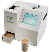 Экспресс-анализатор зерна Granolyser, PFEUFFER, фото 1