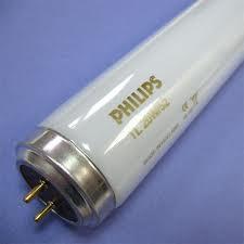 Лампы люминесцентные philips