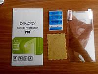 Матовая пленка Domoto для Coolpad F2, фото 1