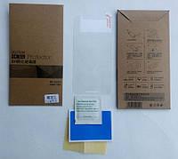 Защитное стекло для Motorola Moto X Play XT1562