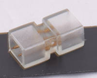 Конектор для ленты 3528, 220В