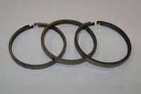 Кольцо уплотнительное 130-3401361-Б винта рулевого управления ГУР ЗИЛ-130