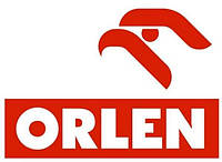 Orlen рассматривает увеличение импорта в Украину