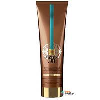 Кондиционеры для волос L'Oreal Professionnel Крем для ухода за волосами L'Oreal Professionnel Mythic Oil Универсальный 150 мл