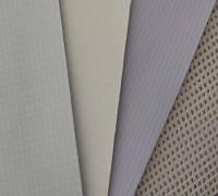 Баннерные ткани EkoFlex
