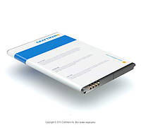 Аккумулятор Craftmann для Motorola MB865 Atrix 2 (ёмкость 1850mAh)