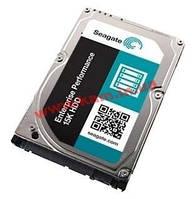 "Server ENT PERF 15K HDD, / 2.5"" / 300GB / 128m/ SAS / 15000rpm (ST300MP0005)"