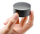 Xiaomi Mi Portable Bluetooth Speaker black, фото 2