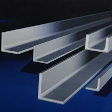 Уголок 25х25/32х32/35х35/45х45х3-4, уголок стальной, уголок горячекатаный